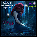 I Wish (DJ DHarmesh's Hip Hop n Dub Step  Orignal Mix)