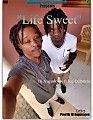 ICES_LIFE SWEET_(PROD BY AUGUST TOWN)