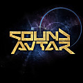 Sound Avtar - Luring The Clouds (Original Mix)