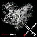 Love More (DJ Preme AMS Remix) Dirty