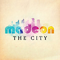 Madeon - The City (The M Machine Remix)