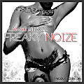 Lamar Starzz Freaky Noize Produced By JK