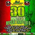 DJJUNKY-30 MINUTES OF REGGAE CHAPTER 9