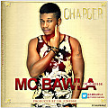 CHARGER{Feat. DR FINESSE @ITSDRFINESSE}{PROD. DR FINESSE}saxeclusivee