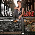 Hate And Love