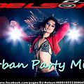 Urban Party Mix By Dj Nelson Producer