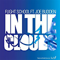 Flight School Ft. Joe Budden - In The Clouds