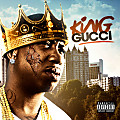 King Gucci Feat. Dj Scream & Dj Drama (Prod. By Tarentino)