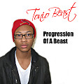 01 - Tonio Beast - (Intro) Next Move (Prod. By Jay-Real)