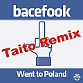 Bacefook - Went To Poland (Taito Remix)club-nation.eu