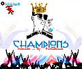 Champions_ [Clean]_ [Produced_by_kwakuprince]
