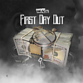 Kodak Black – First Day Out