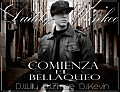Daddy Yanke Comienza el Bellaqueo Ft DJ Zimple Ft DJ Willy Ft DJ Kevin El Mas Suelto