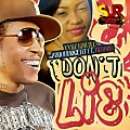 Vybz Kartel Ft Keshan - Don't Lie [So Unique Records]