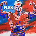 Flex (feat. G Stat x Willie Waters x Checkmate)