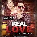 Real Love - Dj Chady Ft Dj Alture
