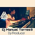 Dj Manuel Torres®-Seccion Mix Sep6