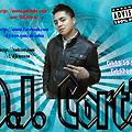 12: Reggaeton Hold School Mixeo DJ. Corte