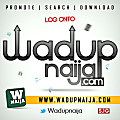 Strong Girl _ Wadupnaija.com