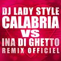 CALABRIA LADY STYLE RMX