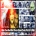 Kick - Yaar Naa Miley- Electro House (Funky Mix) By Dj BKy