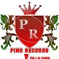 No entiendo preview - pino records en la casa