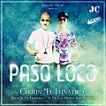 Paso Loco - Chulin ''El Lunatiko'' BY_D.J_FRANCISCO