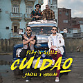 Play-N-Skillz Ft. Yandel & Messiah - Cuidao