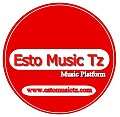 Wise One - Asante By www.estomusictz.com