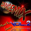 Dancemix Vol.2. 2013 (Mixed by Lauca)