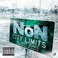 City Limits ft Diff Jones. Prod By Killa B