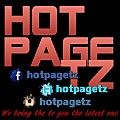 Lady Jay Deer_ft_Dabo_-_Forever_DOWNLOAD@WWW.HOTPAGETZ.COM