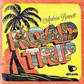 Andrew Bennett - Roadtrip (Original Mix)