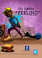 Sly Kobby (FEELING) prod by Kaywa