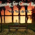 Missing for Come Back