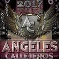 ME DIO CON TO-Rish Angel Caido ft Jaspher The Melodyck(TU SOBREDOSIS THE MIXTAPE)PROBY ARS(ANGELES INC)