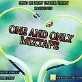 ONE AND ONLY MIXTAPE000