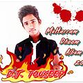 Demo Version Dj Touseef Contact for Full 5 {Dj Touseef 9630902223}