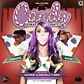 Plan B Ft. Arcangel & Tempo - Candy (Official Remix)(Parte 2)