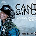 Can't Say No (Prod. Por Nicko - MBN Records) (Www.EnLaNota.Net) | Magic Label Music [M.L.M]