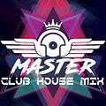 MasterDj - Club House Mix 162