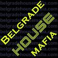Patrick Hagenaar - (S)exercise (Club Mix) [BelgradeHouseMafia.com]