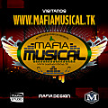 Sexo & Alcohol  www.mafiamusical.tk