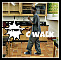 Welcome to cwalk world (Mon beat a moi)