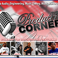 The Producers Corner 1-14-13