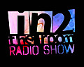 IN 2THE ROOM RADIO SHOW # 149