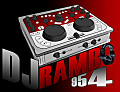 DJRAMBO954 REMIXS-SELL OUT MI FREN PRT2
