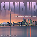 STAND UP (DIRTY)