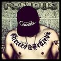Famous - Trapish ( Prod. By Panch )