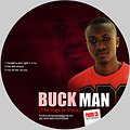 Buckman ft.De Boy(Sunshyn)-Tonight Is Your Night(I